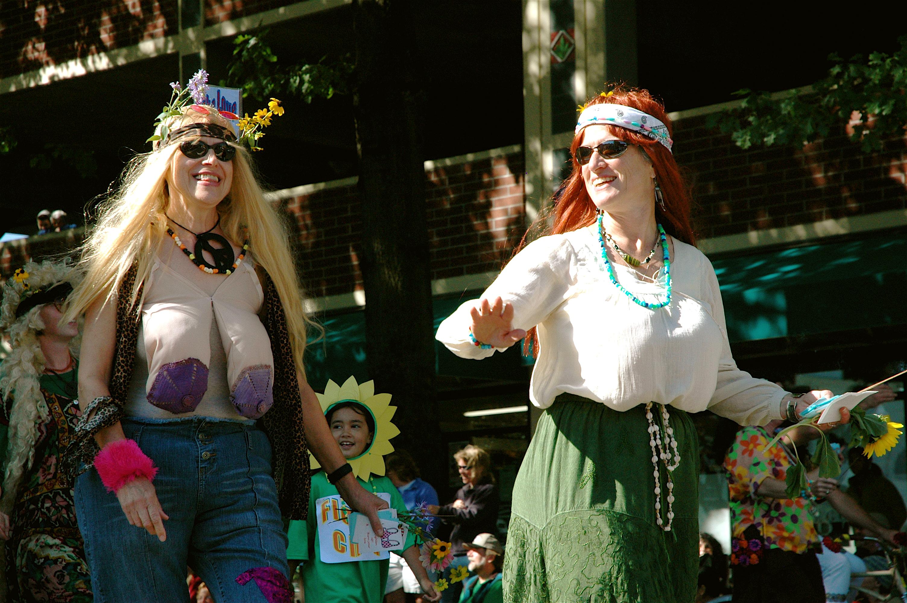 Eugene Celebration - Wikipedia