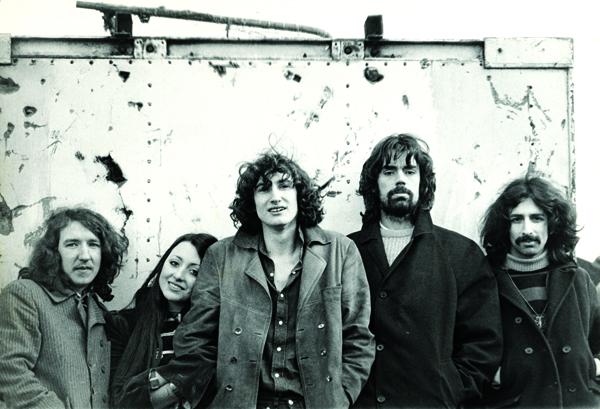 Trees band 1970.jpg