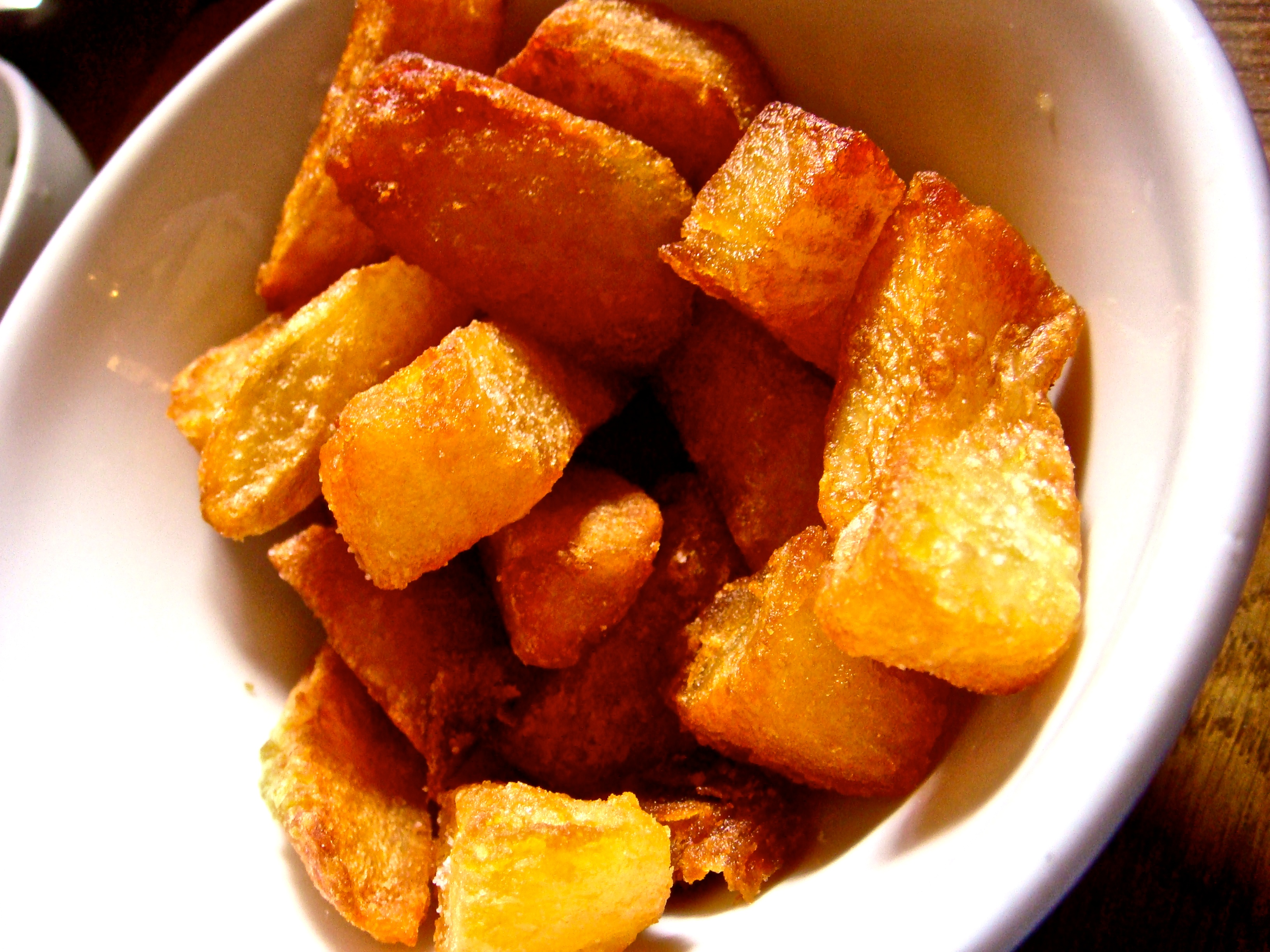 File:Triple Cooked Chips.jpg - Wikimedia Commons