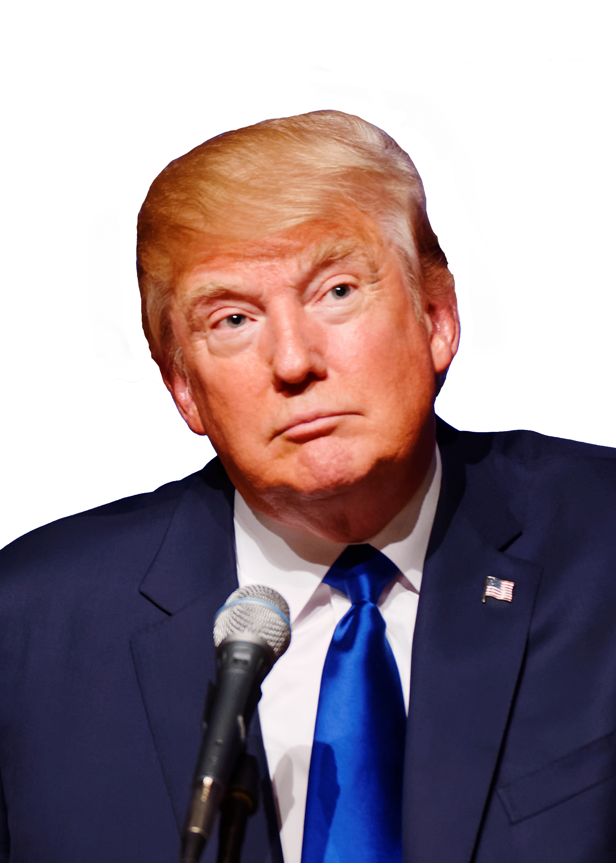 File Trump Transparent Png Wikimedia Commons Download donald trump png free icons and png images. https commons wikimedia org wiki file trump transparent png