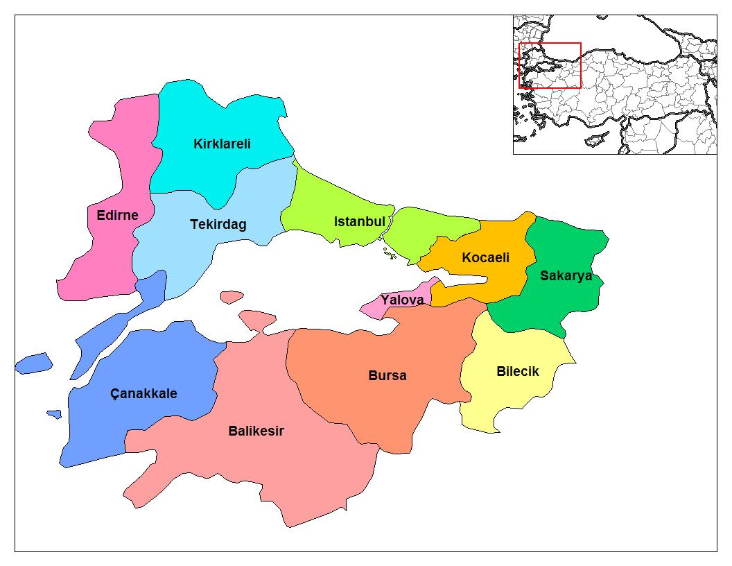 Turkey marmara region.png