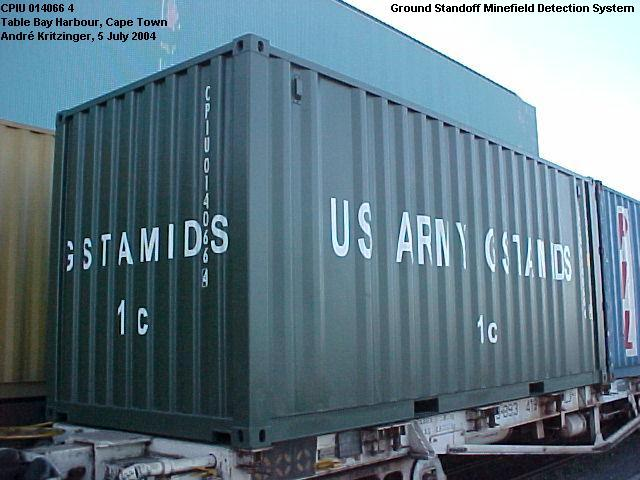 File:US Army 22G1 CPIU 014066 4.jpg
