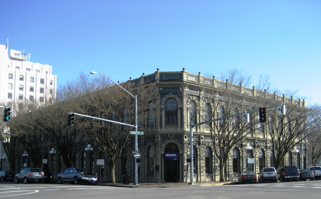 File:US Bank downtown Salem Oregon.JPG