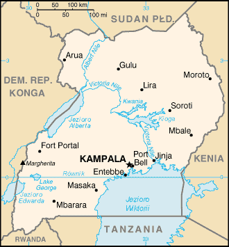 Uganda CIA map PL.png