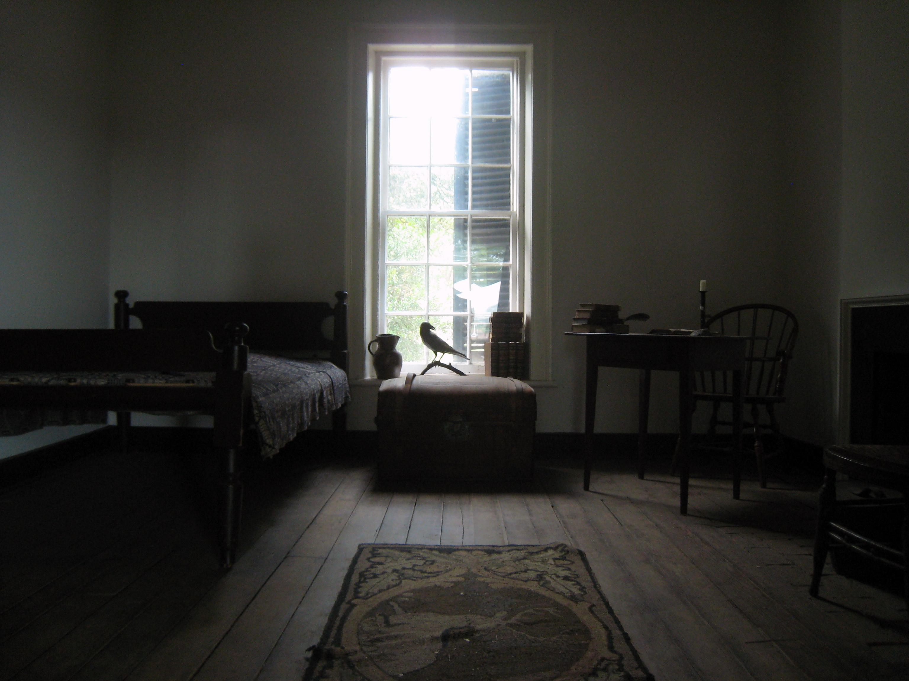 Dark Rooms Wikipedia
