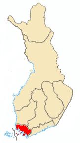 Varsinais-Suomi.PNG