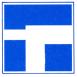 Verkeerstekens Binnenvaartpolitiereglement - E.9.f (65574).png