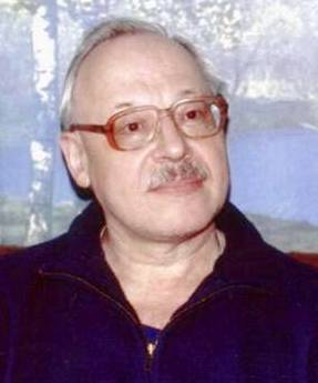 Viktor Grabovskyj