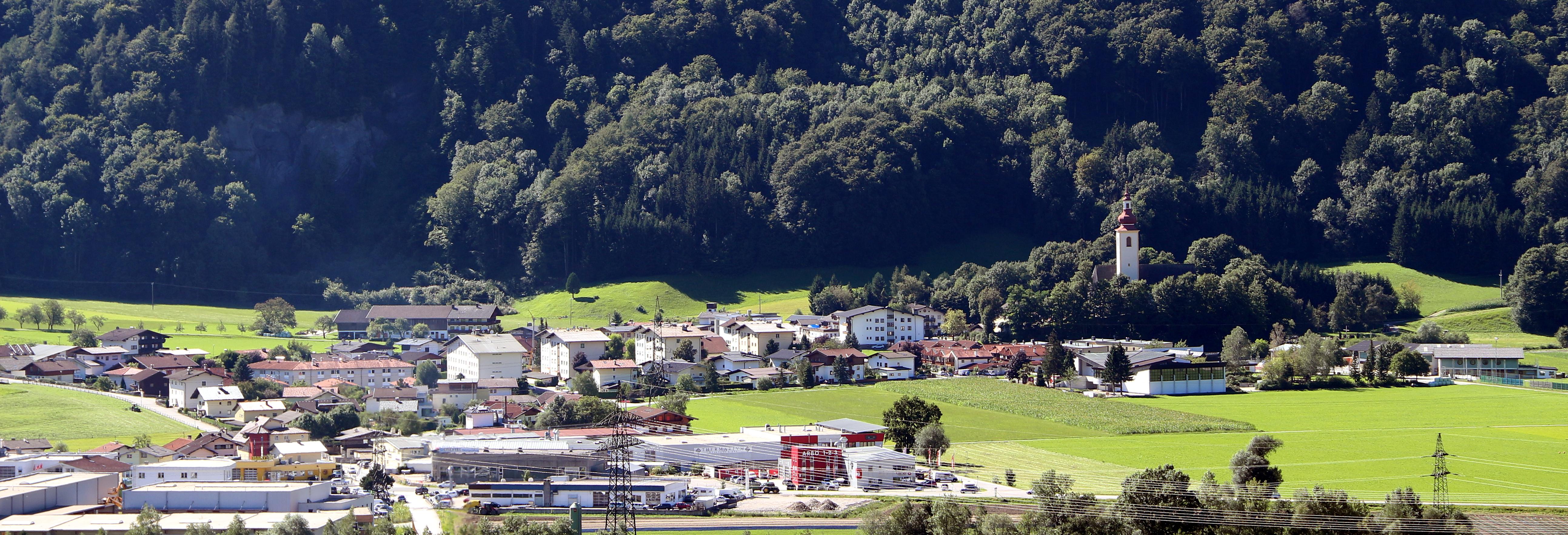 Home | Kultur am Land | Veranstaltungen in Tirol