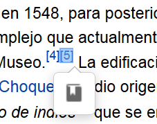 VisualEditor Edición de Referencias 1.png