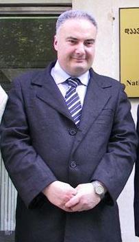 Vladimir Chipashvili (August 30, 2004).jpg