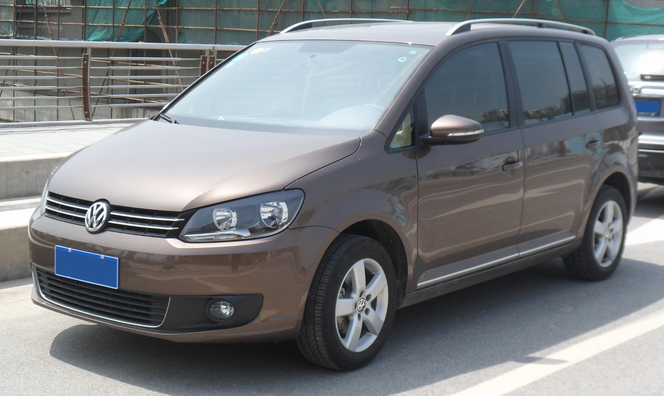 2012 volkswagen touran partsopen. Black Bedroom Furniture Sets. Home Design Ideas