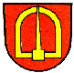 Wappen Blankenloch.png