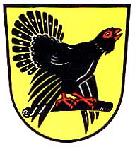 File:Wappen Landkreis Freudenstadt.png