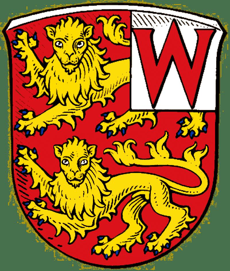 Wehrheim