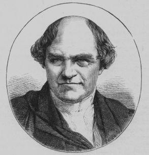 W. Whewell