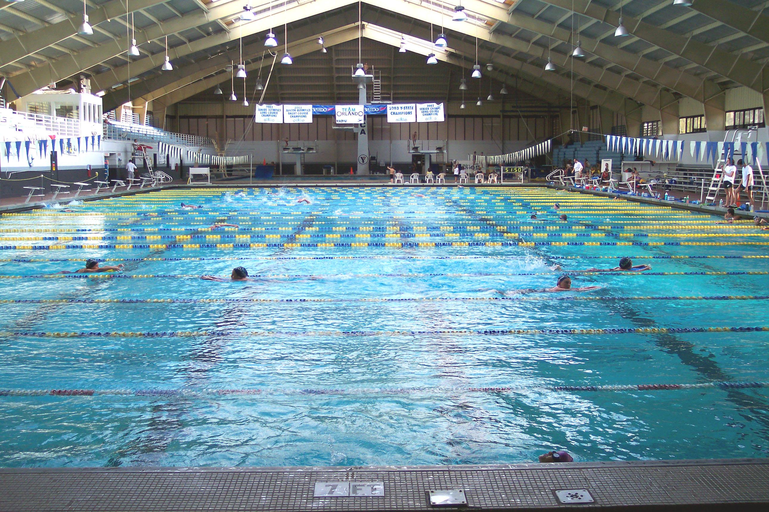 file ymca aquatic center wikimedia commons