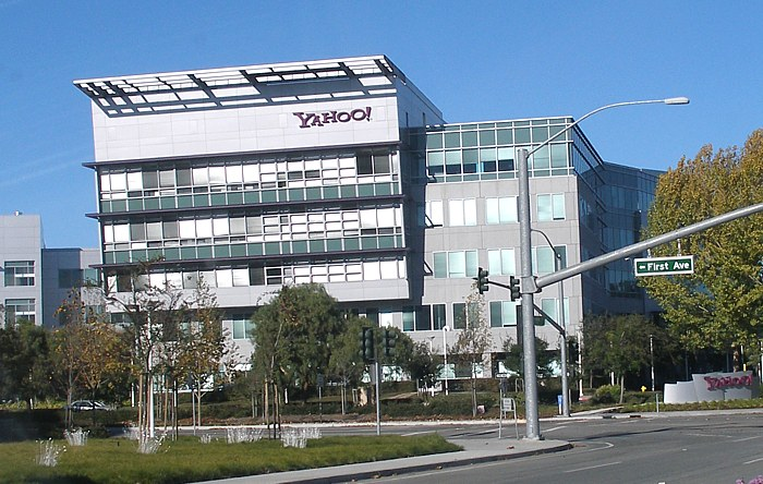 Yahoo Answers Job-Related Questions After Verizon Deal
