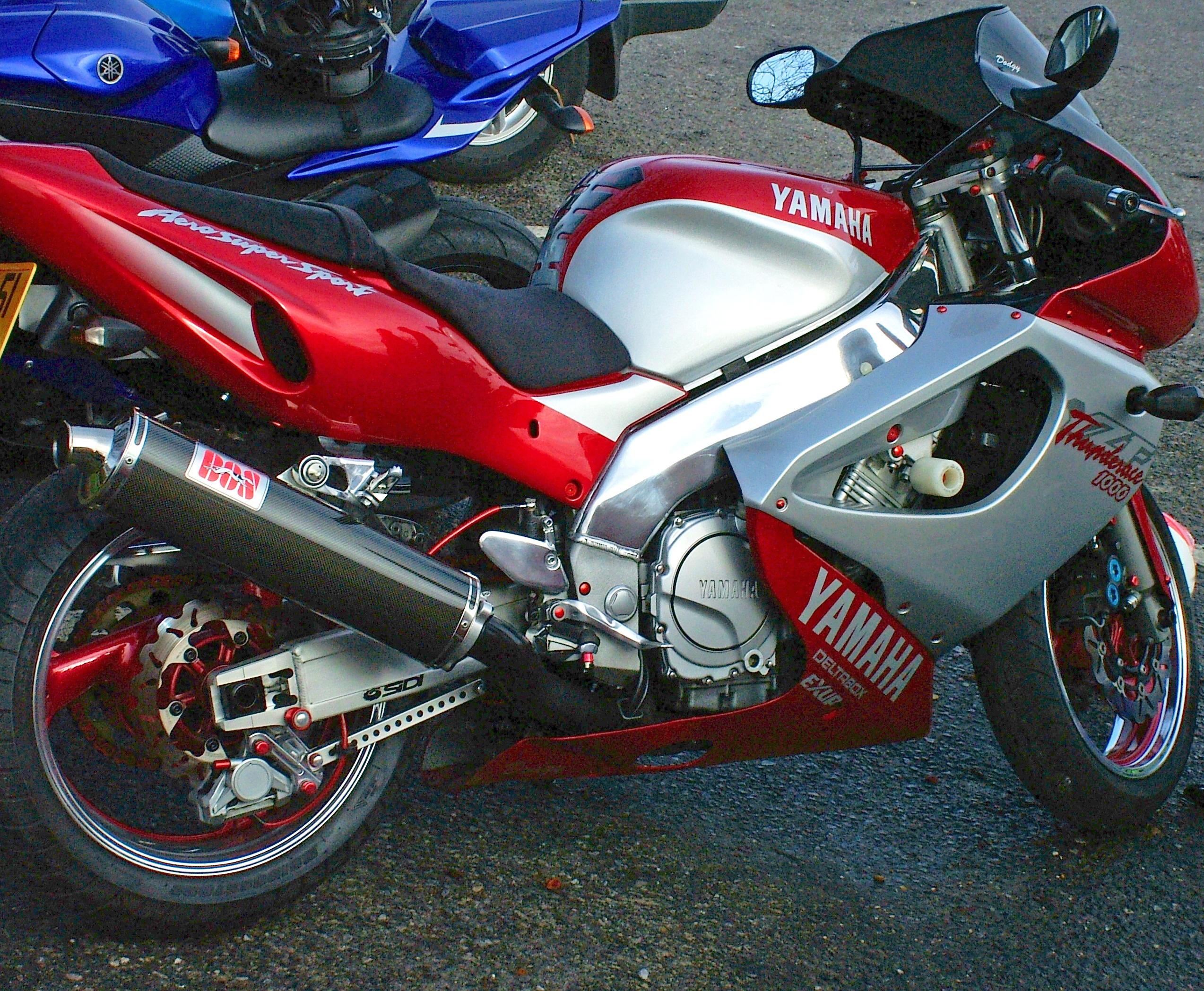 File:Yamaha YZF1000R Thunderace 01.jpg