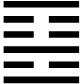 Yijing-22.png