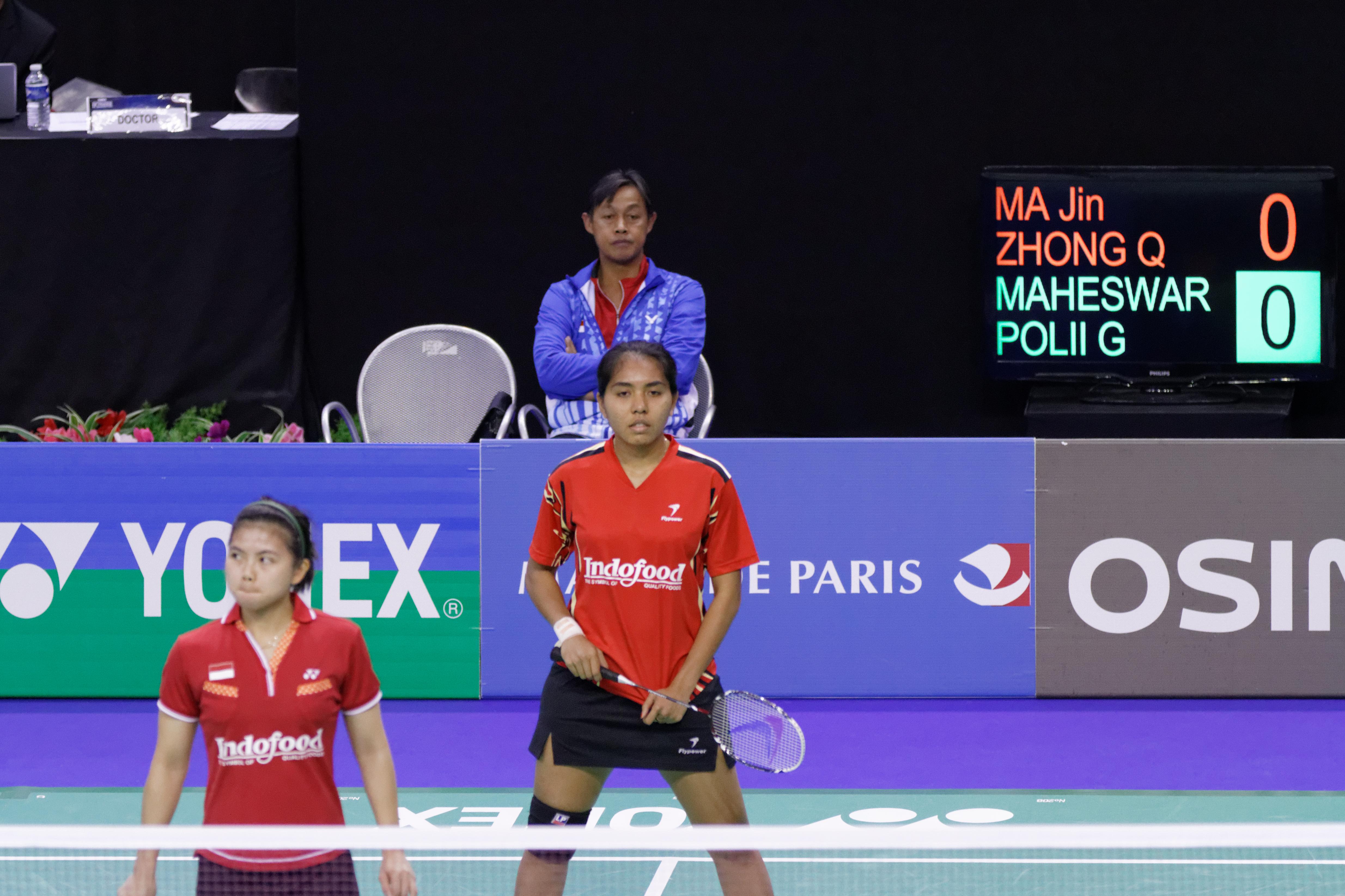File Yonex IFB 2013 Eightfinal Ma Jin Zhong Qianxin — Nitya