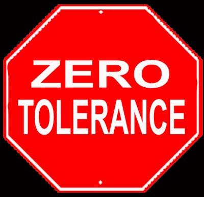 http://upload.wikimedia.org/wikipedia/commons/8/82/Zero-tolerance.jpg