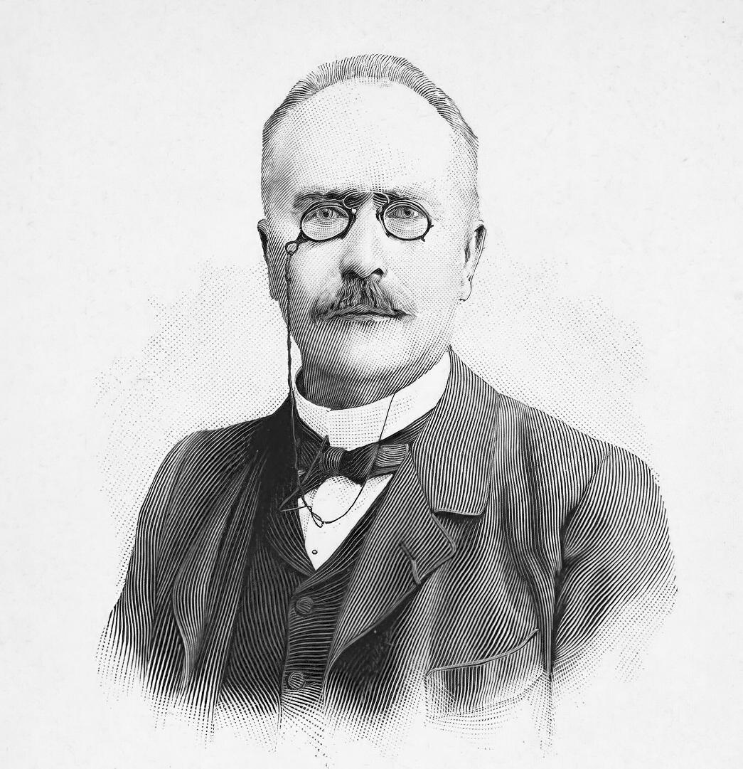 File:Édouard Branly 1.jpg