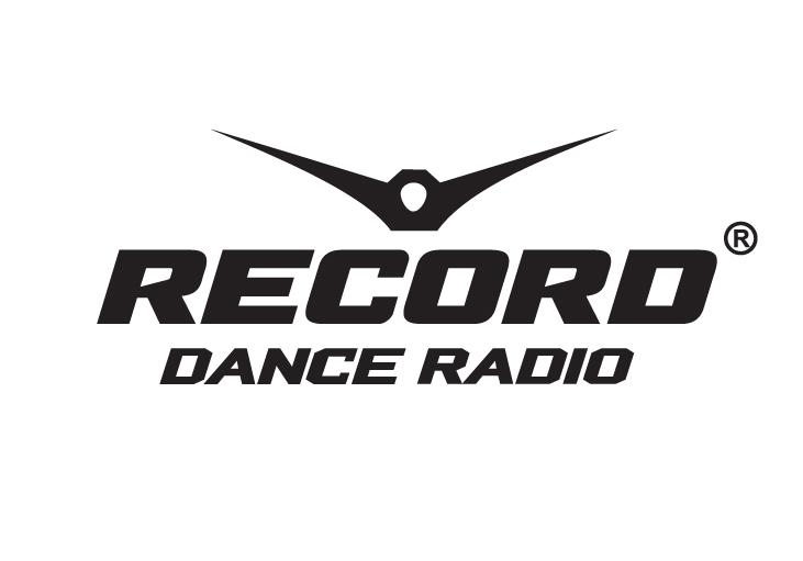 сайт знакомств на радио рекорд