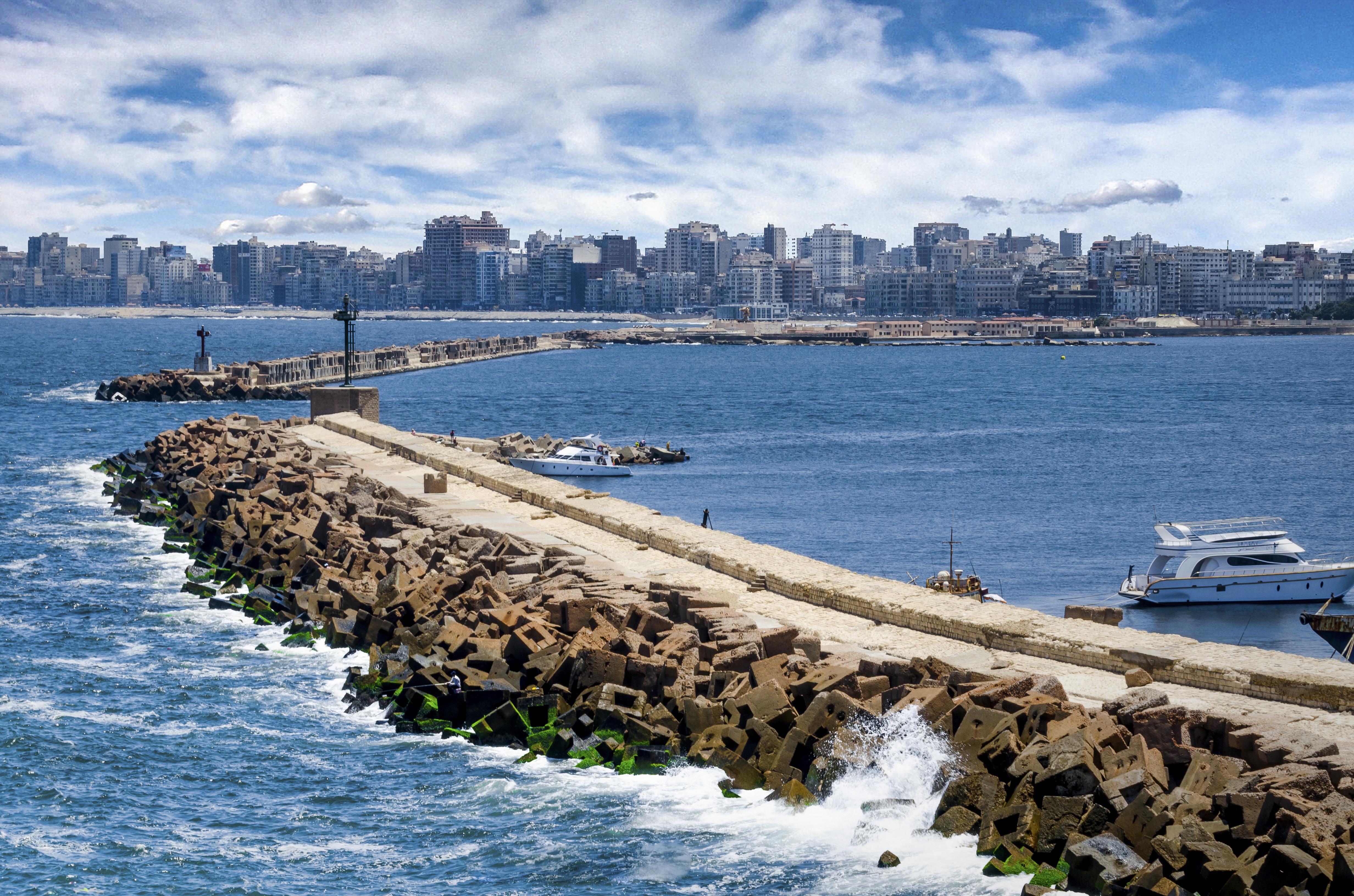 File:لسان الاسكندرية 2.jpg