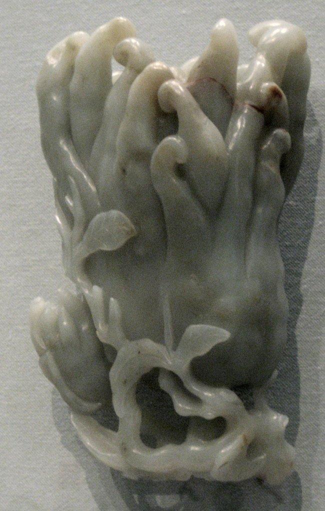 Buddha s Hand  with fruits