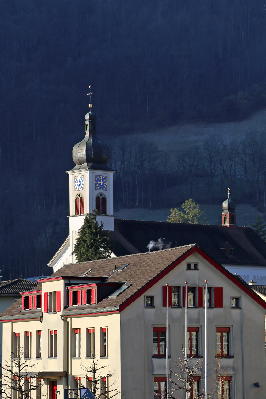 jobs in hergiswil, nidwalden   Randstad