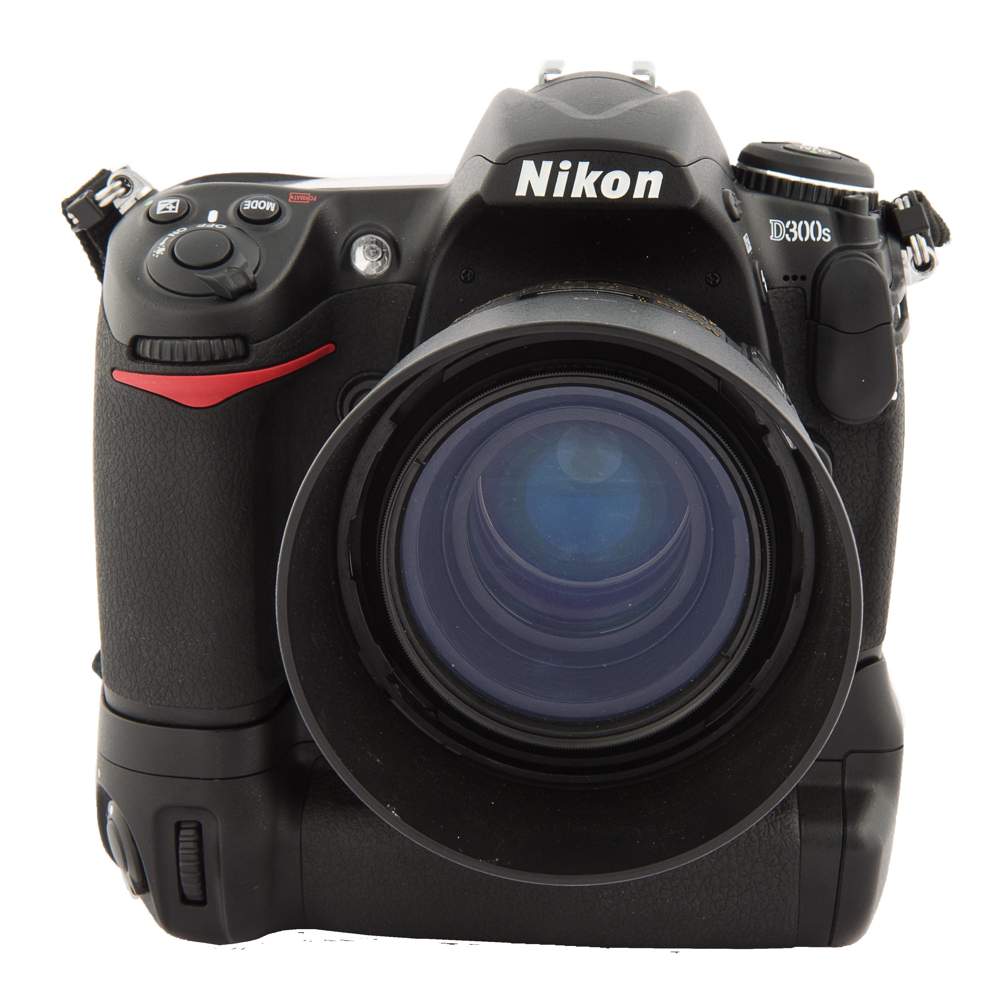 11-09-04-nikon-d300s-by-RalfR-DSC 5378.png