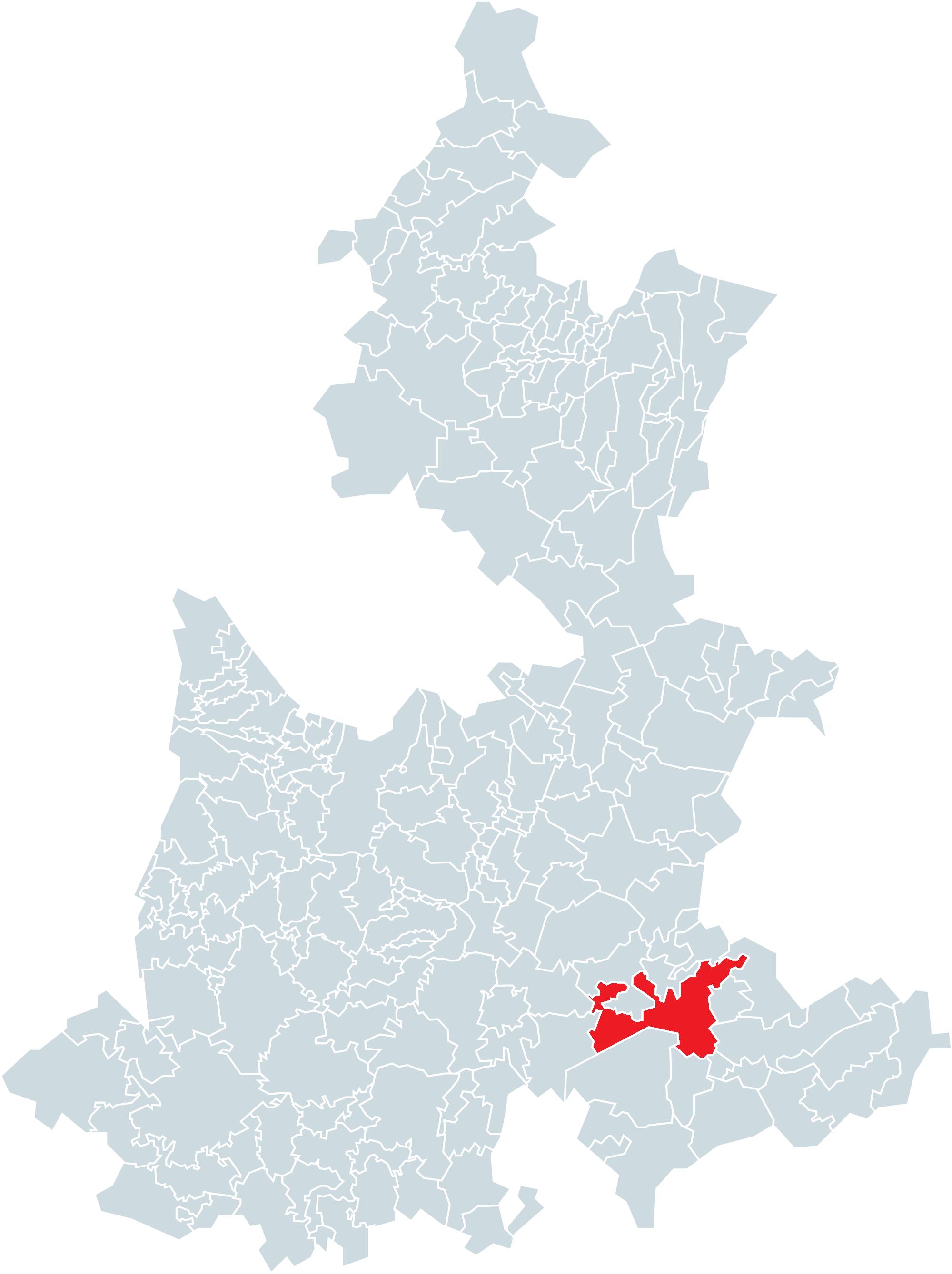 1c8292f81a Tehuacán - Wikipedia