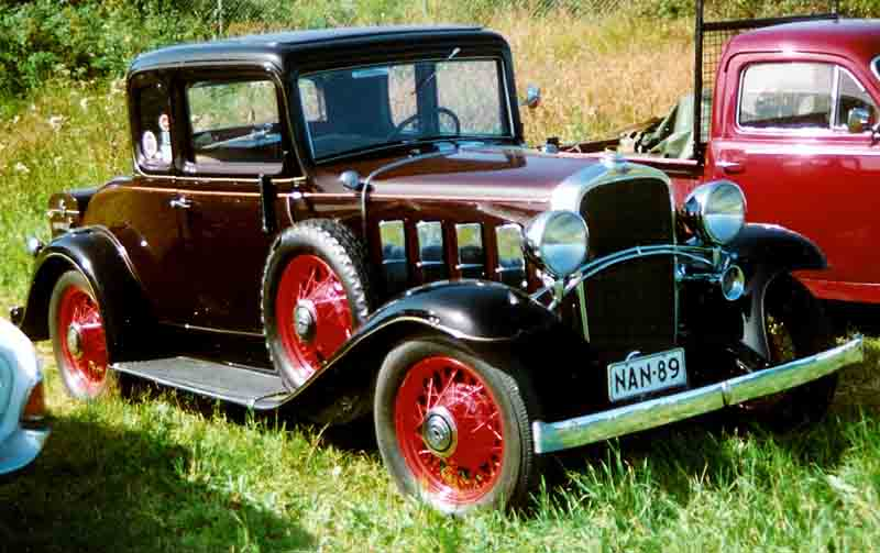 File:1932 Chevrolet Confederate BA Coupe jpg - Wikimedia Commons