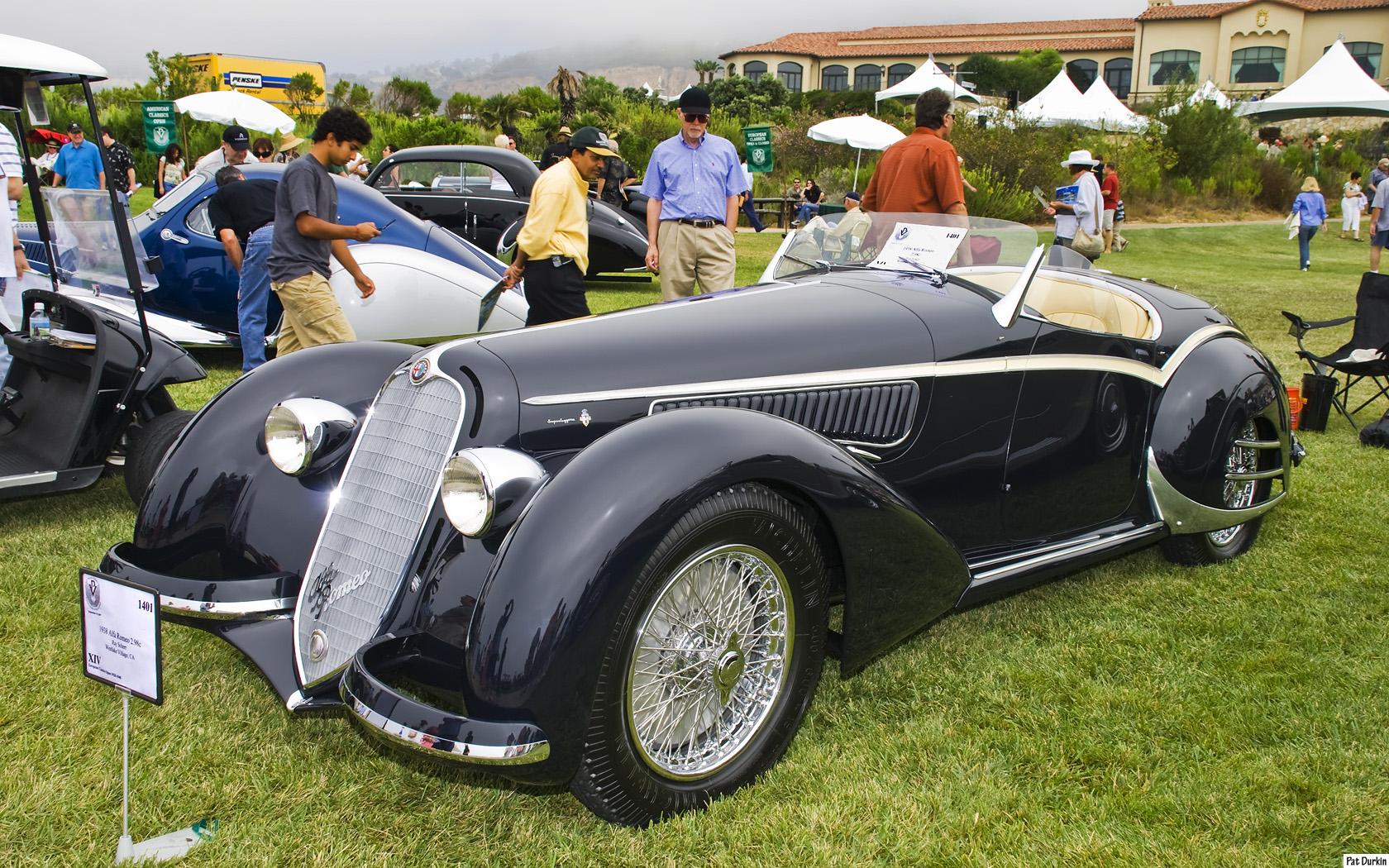 File 1938 Alfa Romeo 8c 2900b Touring Spider