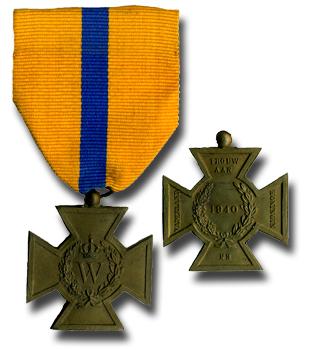 1940 Bronzen Kruis.jpg