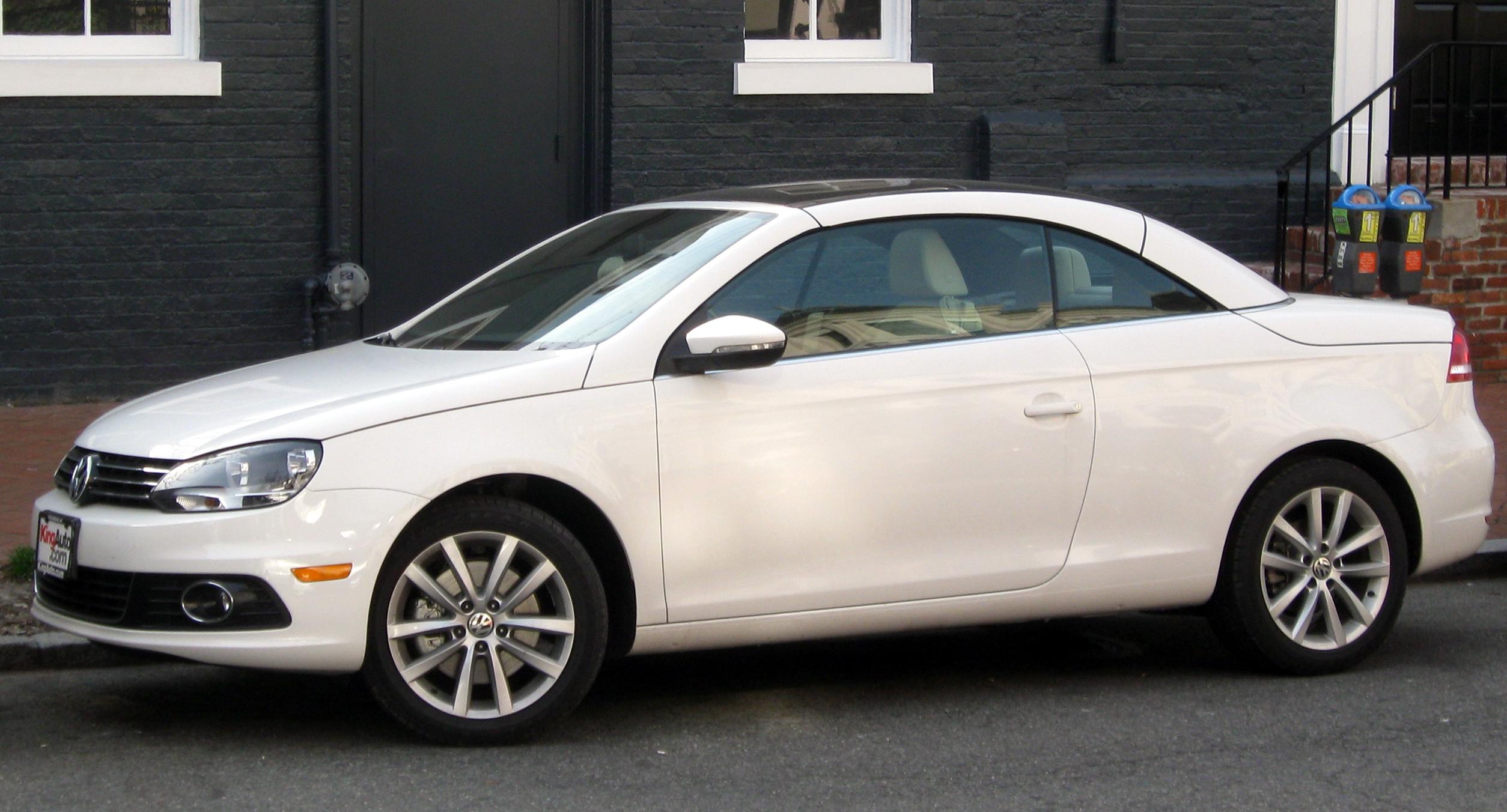 File:2012 Volkswagen Eos -- 01-08-2012.jpg