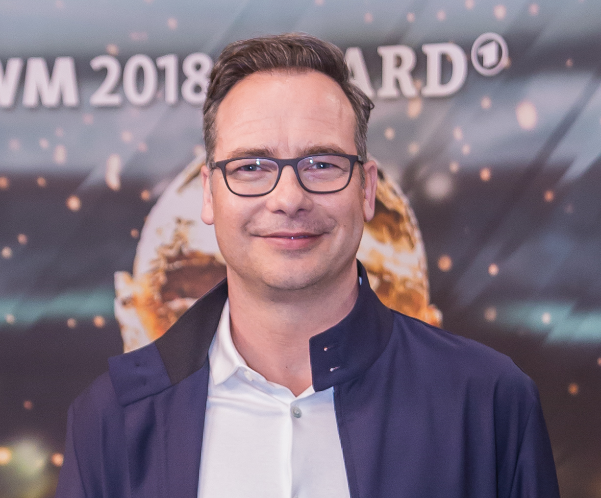 bet on The Masked Singer in Germany