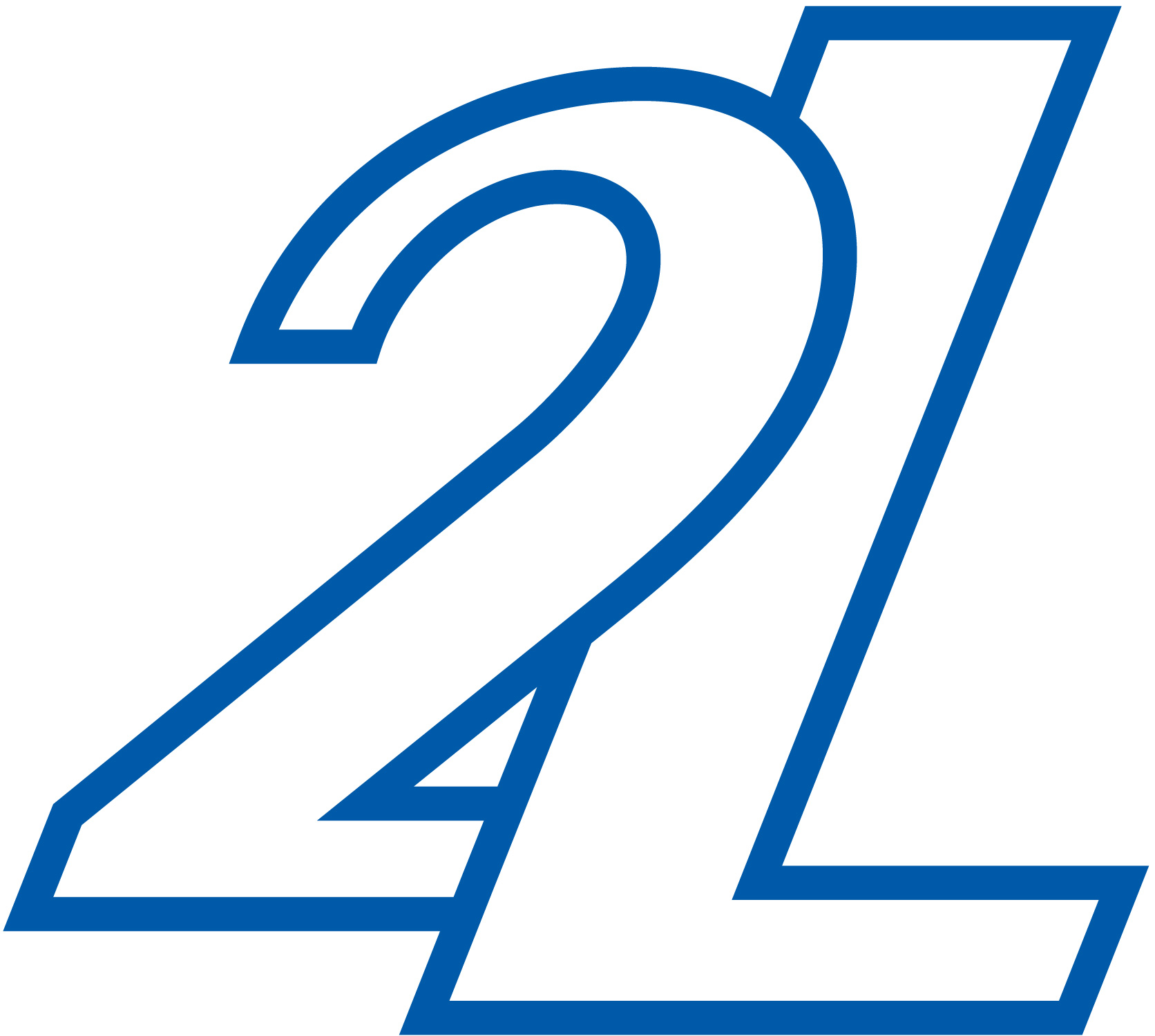 file 2l logo jpg wikimedia commons