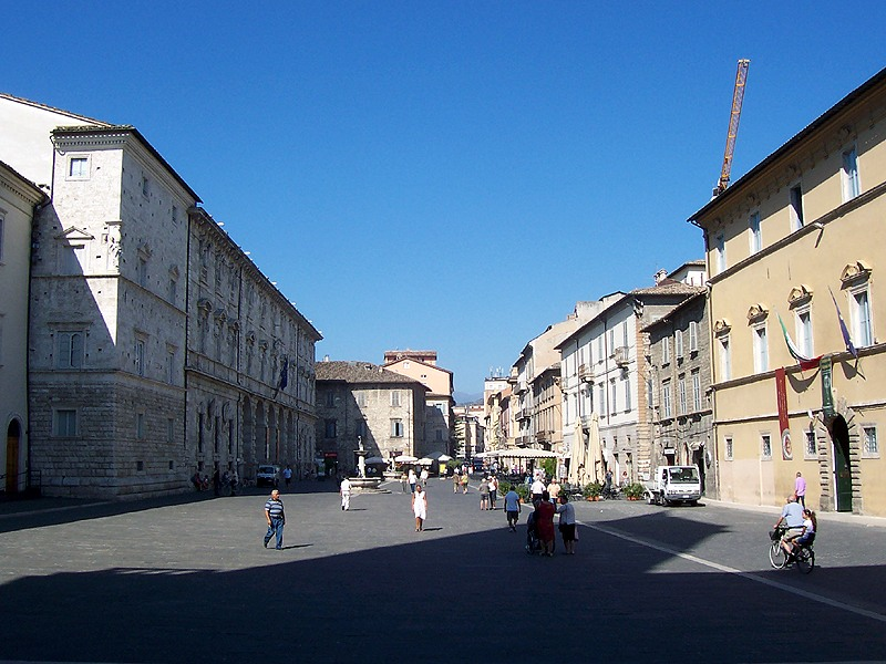 ascoli piceno chat sites How to reach a philips representative by phone or email.