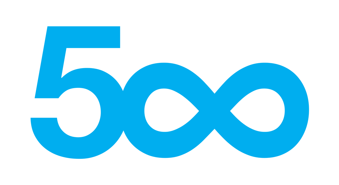 file 500px logo png wikimedia commons