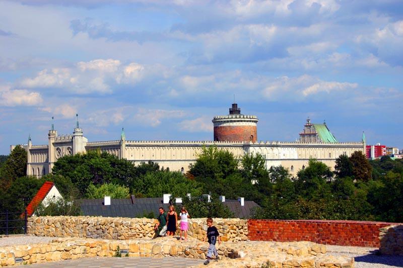 5 Lublin 16
