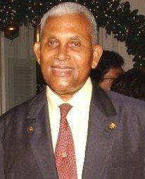 A. N. R. Robinson (cropped).jpg