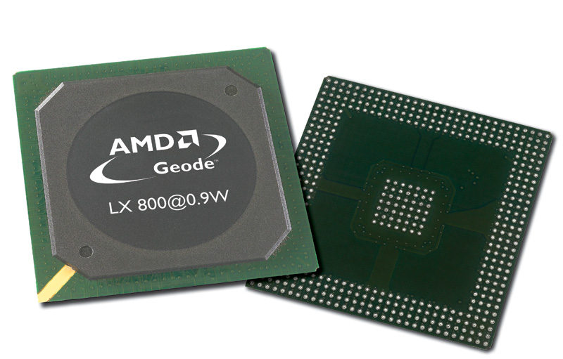 AMD GEODE VIDEO DRIVER DOWNLOAD (2019)
