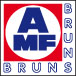 AMFBruns logo.jpg
