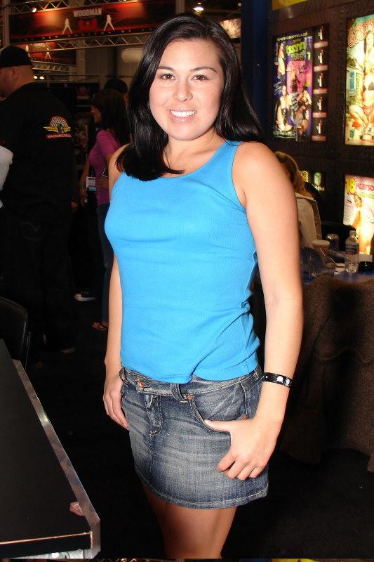 Ashley Blue naked 202