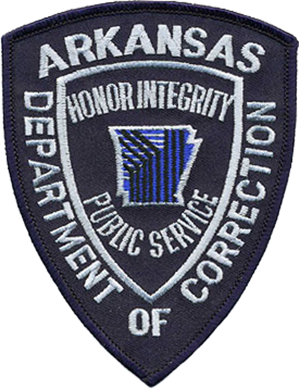 Arkansas Inmate Search - AR Department of Corrections ...