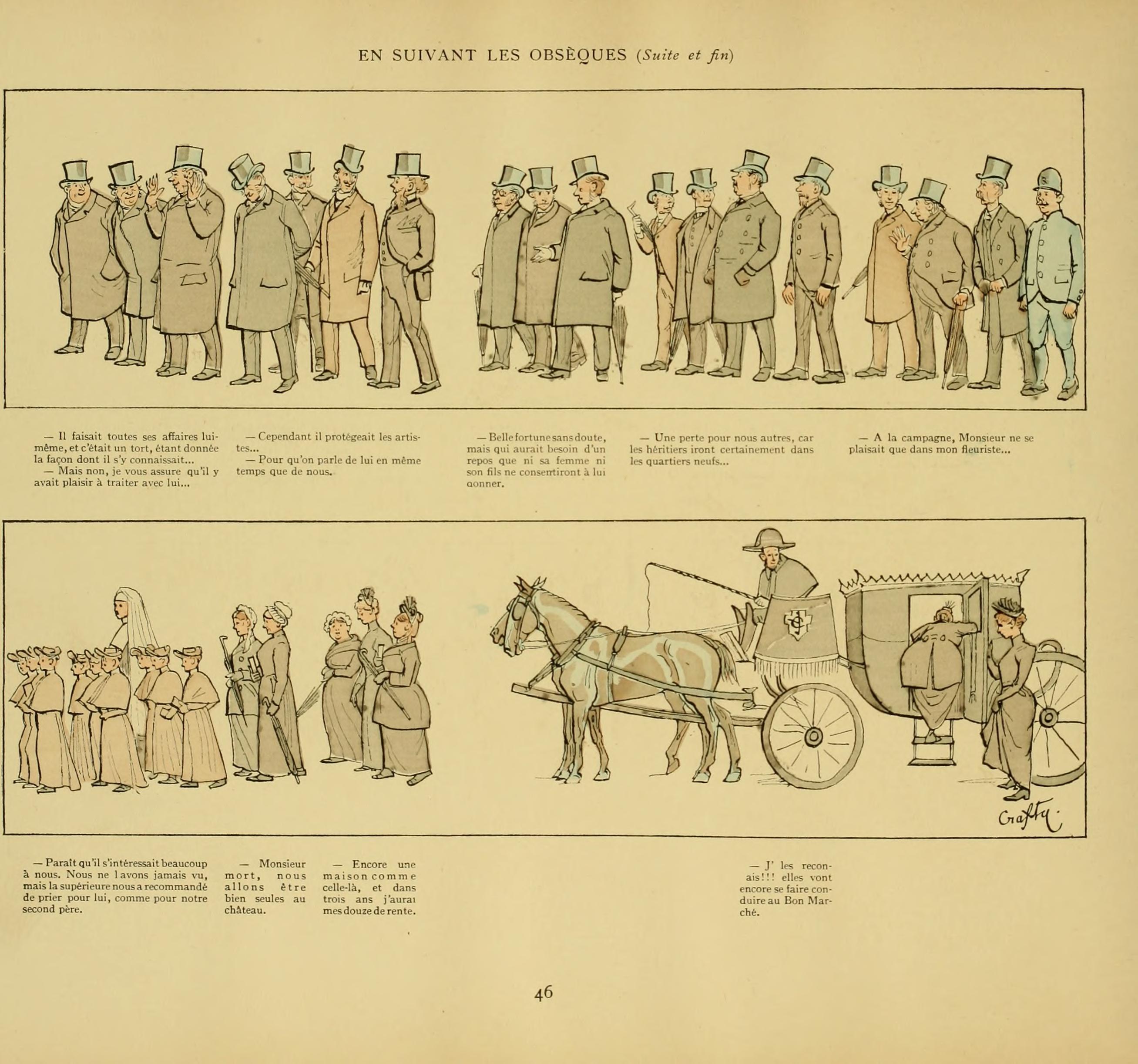 Www Un Temps Pour Elles Com file:a travers paris (page 46) bhl25262262 - wikimedia