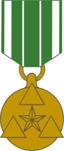 Army Commanders Award for Civilian Service - Wikipedia