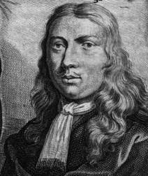Adriaen van de Velde Dutch painter and engraver